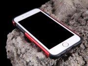 خرید آنلاین گارد محافظ Apple iphone 6 مارک Nillkin