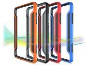 بامپر ژله ای Samsung Galaxy A5 مارک Nillkin
