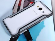 فروش بامپر ژله ای Samsung Galaxy A5 مارک Nillkin