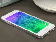 فروش بامپر آلومینیومی Samsung Galaxy Alpha مارک Baseus