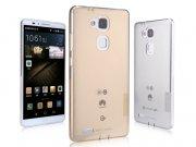 محافظ ژله ای Huawei Ascend Mate 7 مارک Nillkin