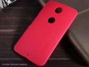 قاب محافظ نیلکین موتورولا Nillkin Frosted Shield Case Motorola Nexus 6