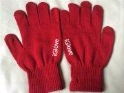 دستکش مخصوص گوشی های لمسی iGlove