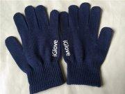 خرید عمده دستکش مخصوص گوشی های لمسی iGlove