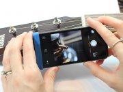 لنز ماکرو Easy Macro Lens