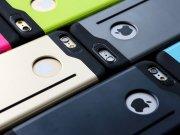 خرید آنلاین محافظ Apple iphone 6 مدل Legend Series مارک Rock
