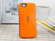 فروش اینترنتی قاب محافظ Apple iphone 6 مارک iFace