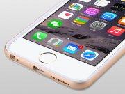 خرید اینترنتی بامپر دو لایه Apple iphone 6 مارک Usams
