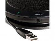 اسپیکر کنفرانس جبرا  JABRA SPEAK 410 FOR PC