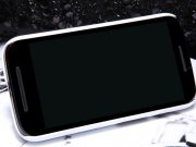 قاب محافظ نیلکین موتورولا Nillkin Frosted Shield Case Motorola MOTO E