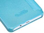 فروش کیف Samsung Galaxy A5 مارک Nillkin