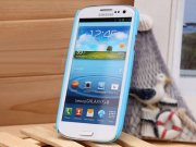 خرید آنلاین قاب محافظ Samsung Galaxy S3 مارک Nillkin