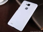 قاب محافظ نیلکین هواوی Nillkin Frosted Shield Case Huawei Ascend Mate 7