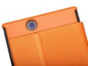 خرید کیف Sony Xperia Z Ultra مارک Rock