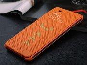 فروشگاه اینترنتی کیف هوشمند HTC Desire 820 Dot View