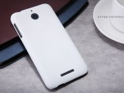 قاب محافظ نیلکین اچ تی سی Nillkin Frosted Shield Case HTC Desire 510