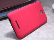 فروش آنلاین قاب محافظ HTC Desire 510 مارک Nillkin