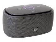 اسپیکر بلوتوث داس DOSS DS-1190 Bluetooth Speaker