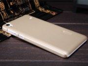خرید آنلاینقاب محافظ Lenovo Golden Warrior Note 8 مارک Nillkin