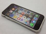 فروشگاه آنلاین قاب محافظ شب رنگی Apple iphone 6