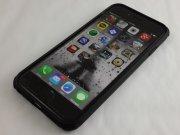 خرید پستی قاب محافظ شب رنگی مدل01 Apple iphone 6