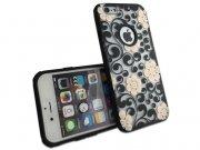 قاب محافظ شبرنگ مدل03 Apple iphone 6