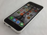 خرید آنلاین قاب محافظ شب رنگی مدل04 Apple iphone 6