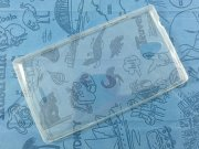 محافظ ژله ای Nokia X2
