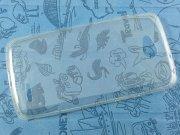 فروشگاه آنلاین محافظ ژله ای LG L90