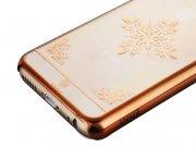 قاب محافظ بیسوس آیفون Baseus Royal Case Apple iPhone 6/6s