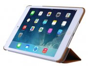 کیف چرمی Apple ipad mini 3 مارک Baseus