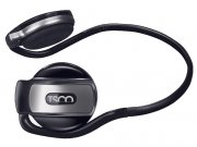 هدست بلوتوث تسکو TSCO TH 5300 Bluetooth Headset