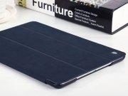 کیف چرمی Apple iPad Air 2 مارک Baseus مدل Grace