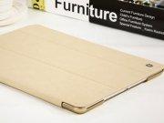 کیف چرمی Apple iPad Air 2