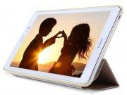 خرید آنلاین کیف Huawei S8-701u مارک Nillkin