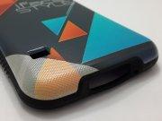خرید آنلاین قاب محافظ Samsung Galaxy S5 مدل01 مارک iFace