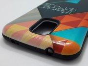 فروشگاه اینترنتی قاب محافظ Samsung Galaxy S5 مدل01 مارک iFace