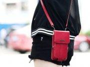 کیف چرمی گوشی موبایل مارک Remax