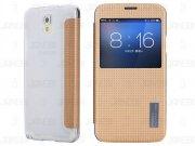 کیف Samsung Galaxy Note 3 Neo/N7506v مارک ROCK