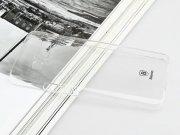قاب محافظ بیسوس سامسونگ Baseus Sky Case Samsung Galaxy A7