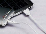 کابل یک متری میکرو USB مارک Remax