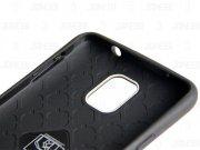 قاب محافظ آی فیس سامسونگ iFace 01 Case Samsung Galaxy Note 4