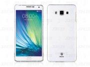 قاب محافظ شیشه ای Samsung Galaxy