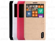 کیف چرمی Nokia Lumia 930 مارک USAMS