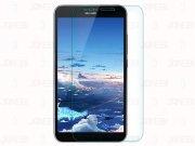 محافظ صفحه نمایش شیشه ای Huawei Ascend GX1 مارک Nillkin
