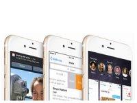 منتشر شدن نسخه های بتای iOS 8.3 و iOS 9 در سال جاری برای عموم