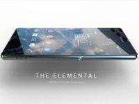 دو سیم کارته بودن گوشی Sony Xperia Z4