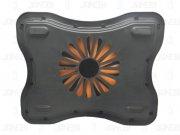 خرید پایه خنک کننده تسکو 3005