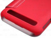 کیف نیلکین بلک بری Nillkin Sparkle Case BlackBerry Classic Q20