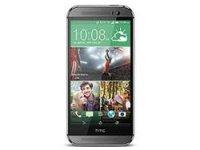 مشخصات کامل گوشی HTC One M9 لو رفت